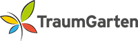 Brügmann