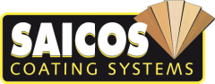 SAICOS COLOUR GmbH