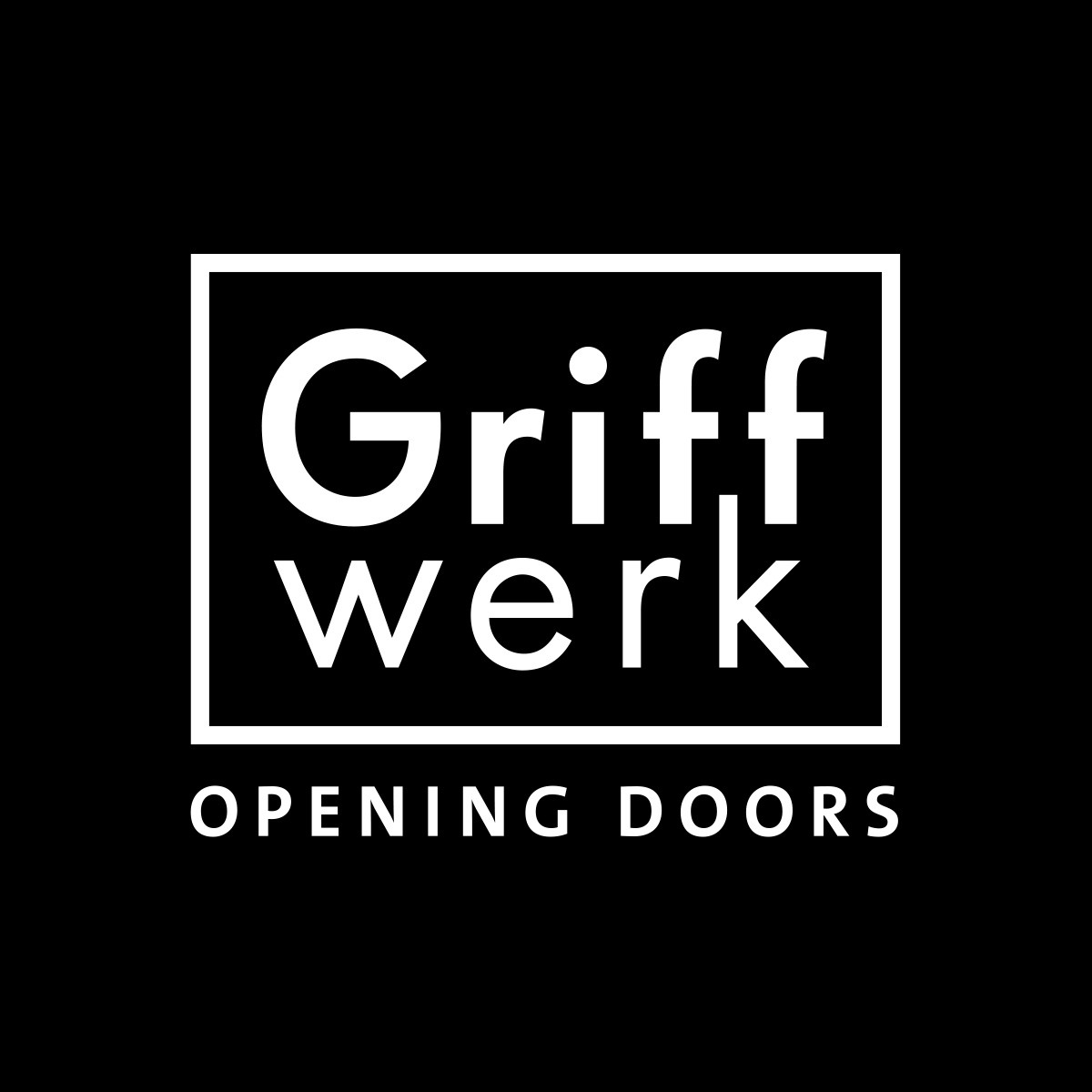 Griffwerk GmbH